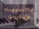 hugginpupgraphics